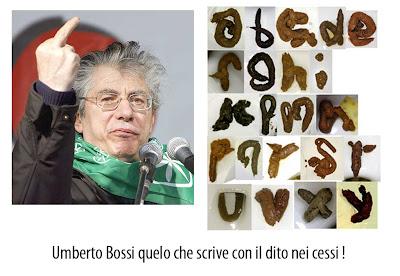 http://3.bp.blogspot.com/_nJxiG1cbAW4/TIm1ov4RCVI/AAAAAAAAK6k/sE-5ULv1w3M/s400/Umberto+bossi+e+l%27alfabeto.jpg