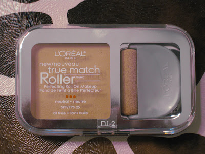 l oreal foundation makeup. pictures L#39;Oréal Paris True Match l oreal foundation makeup.