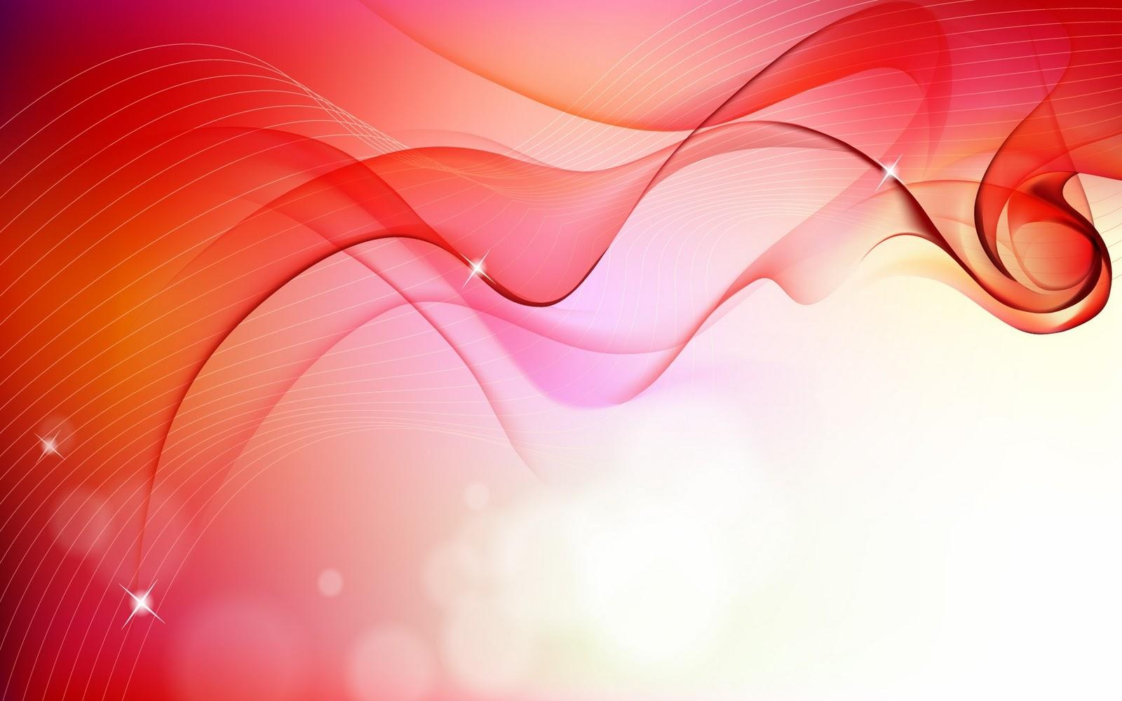 http://3.bp.blogspot.com/_nJz_VADoBJE/TM6luMIXAYI/AAAAAAAABFg/7vdEX5m_W38/s1600/Bright_Silk_Scarf_Digital_Design.jpg