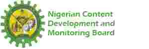 Nigeria The Nigerian Content Rules Article From Aps Review