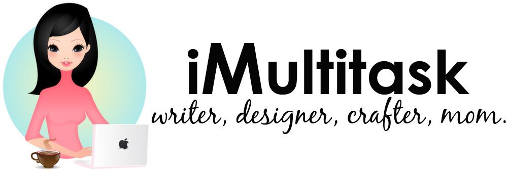 iMultitask