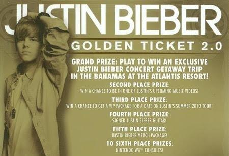 http://3.bp.blogspot.com/_nK1ALbjWULs/S6lIeymA23I/AAAAAAAAA6w/80KtaIz3hDk/s1600/golden-ticket.jpg