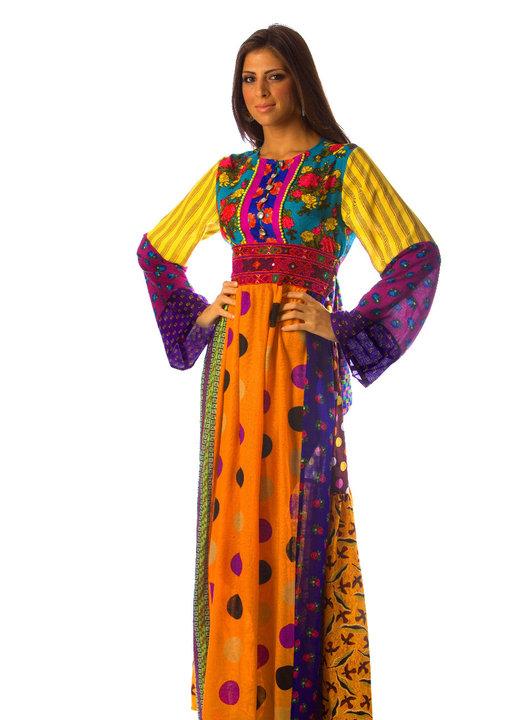 Abaya Designs 2012, Latest Abaya Designs Fashion from