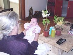 2008,Tininha e Vitoria