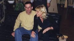 1999,João António e Jaqueline