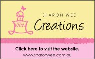 Visit Sharon Wee Creations
