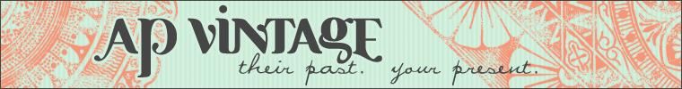 AP Vintage