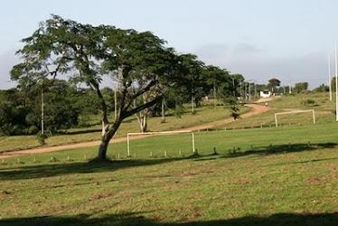 Fazenda Campos Novos