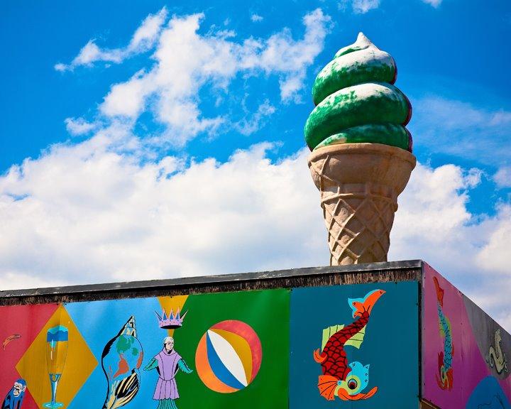 [Coney+Island+Ice+Cream.jpg]