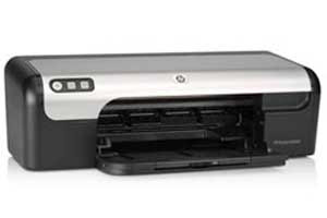 Printer HP 3325, 3535, 3744, 3920, 3940, 2466, 2566, dll sering juga