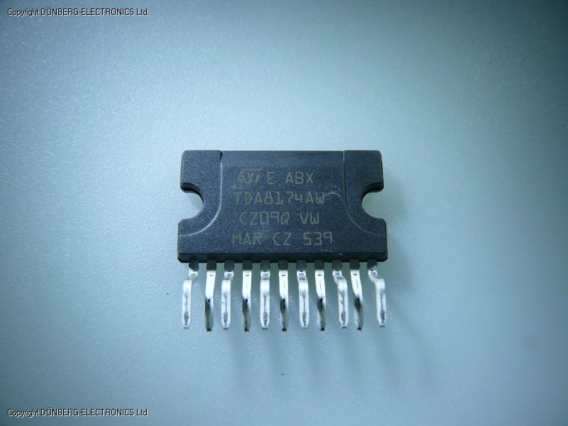 ... Kang Eko lakukan terhadap TV Polytron Minimax MX6203M Stanby Terus