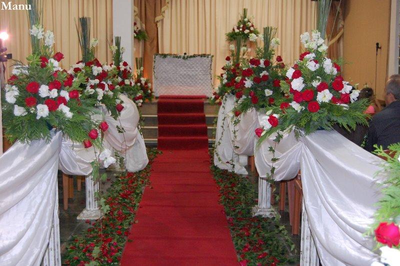 arranjoslucianapontes Decoração de Casamentos