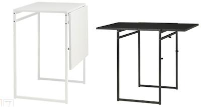 mon bazar. Black Bedroom Furniture Sets. Home Design Ideas