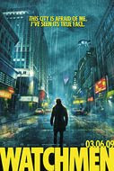 Watchmen 3GP