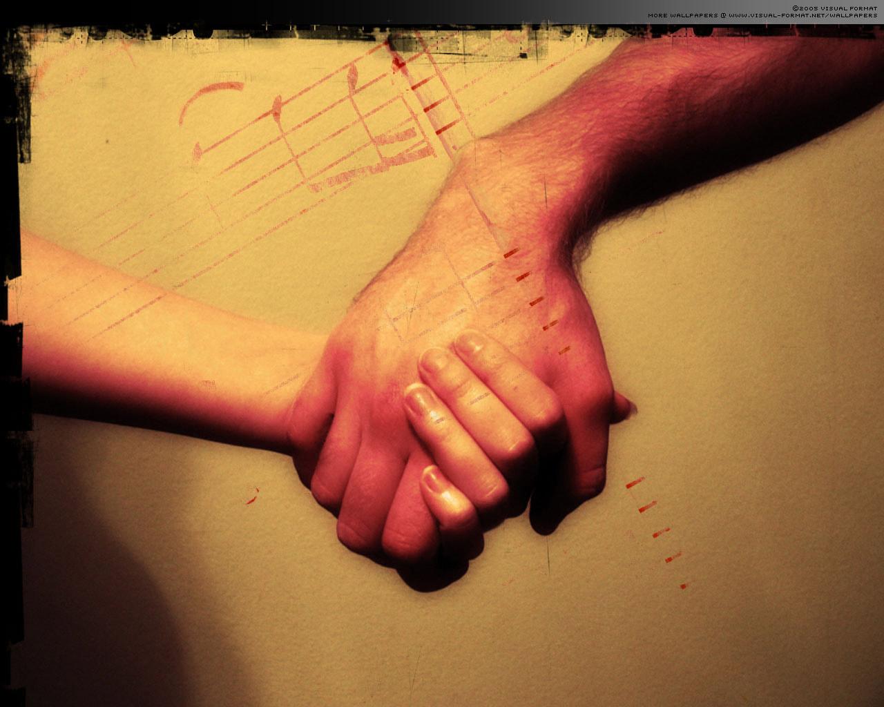http://3.bp.blogspot.com/_nKa-dM7PvEo/TTaYpgvh4tI/AAAAAAAAE1Y/GUXnDTNlmMM/s1600/holding-hands-photography-535693_1280_1024.jpg#Holding%20Hands%201280x1024