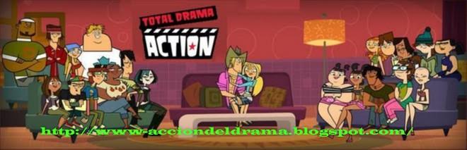 accion del drama