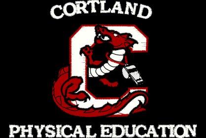 SUNY Cortland ePortfolio