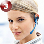 medical alert gadget