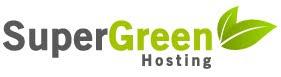 super web hosting