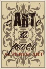 http://3.bp.blogspot.com/_nL5l6Hq4LtI/TKx8ZxU1NfI/AAAAAAAAFfc/WcHZ7ZoOVKw/s400/caj_logo_s.jpg
