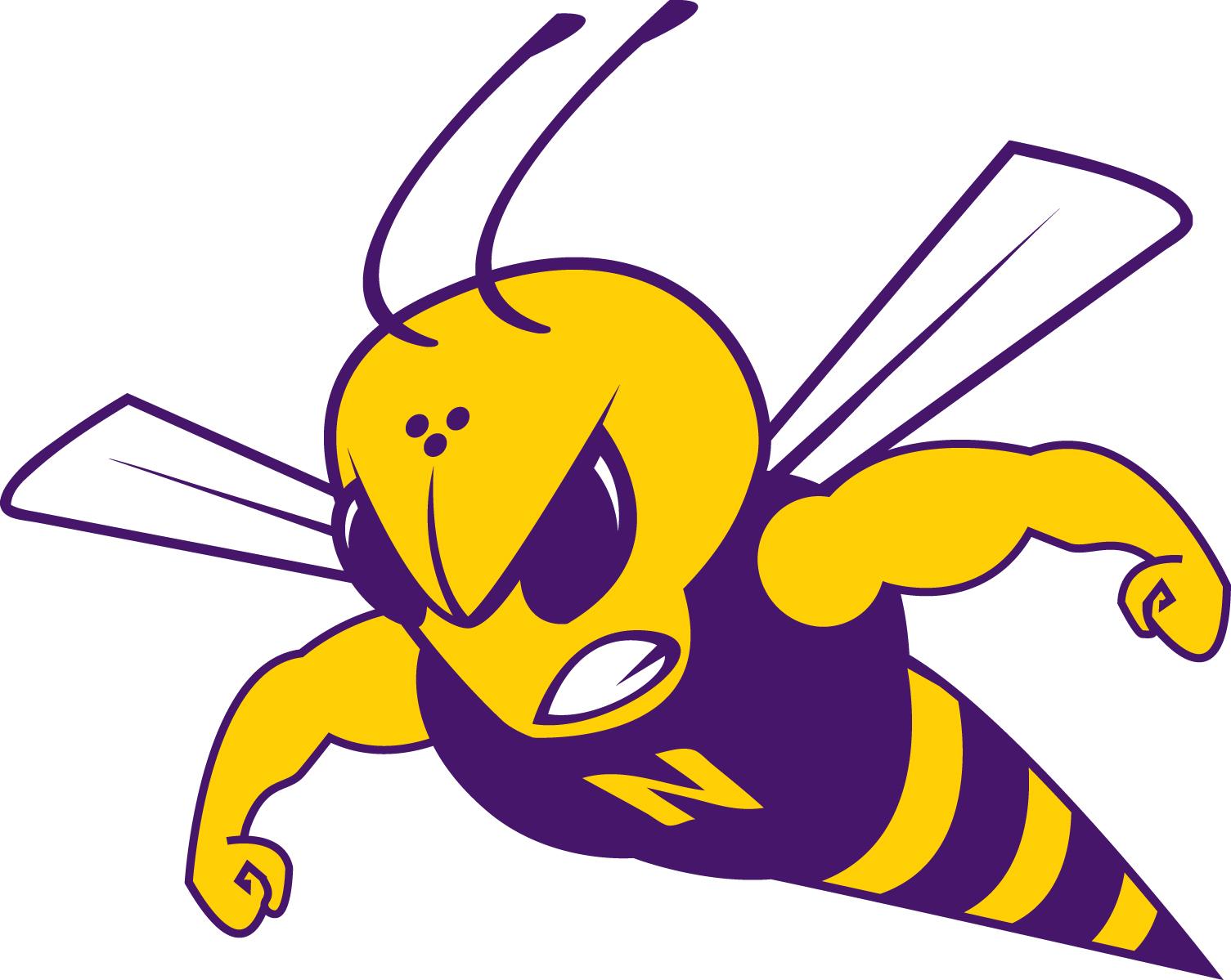 Hornets logoCharlotte Hornets Vector Logo