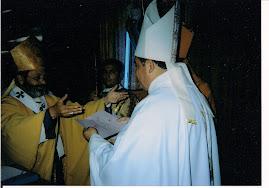 Ordenación episcopal 20