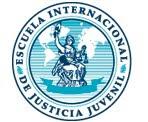 Escuela Internacional de Justicia Juvenil