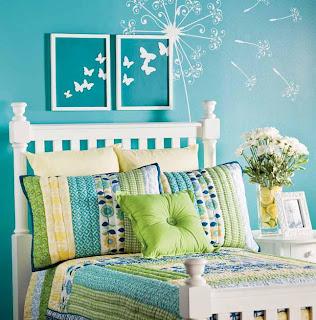 Stampin Up Home Decor Catalog