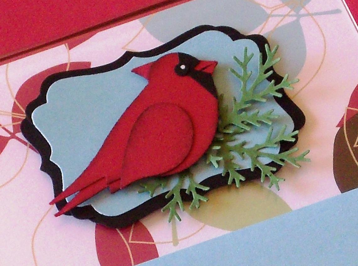 http://3.bp.blogspot.com/_nLBgcv1GrdE/TLaBNk7MblI/AAAAAAAABMY/YYmNEYgDN6A/s1600/Cardinal+2.jpg