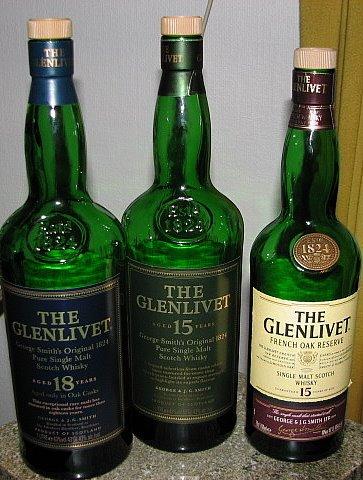 [Glenlivet+3+st]