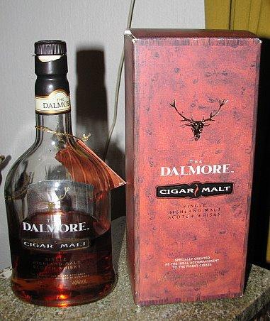 [dalmore+cigar+malt]