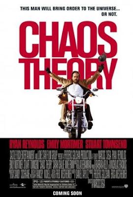 tn 444 chaosposter 1201754206 Chaos Theory Legendado
