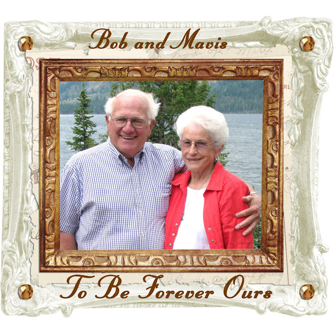 To Be Forever Ours