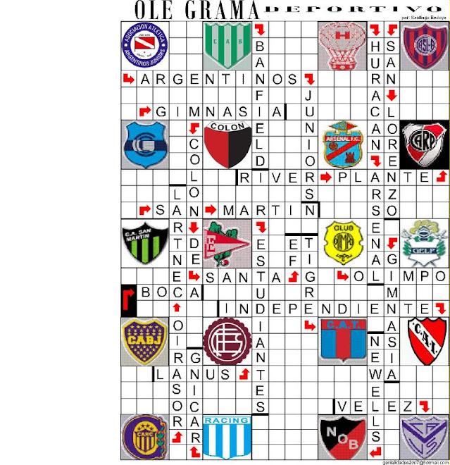Argentina Futbol argentina futbol