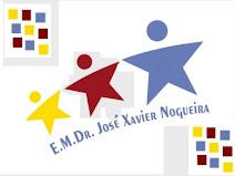 E.M.Dr.José Xavier Nogueira