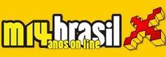 Site Mix Brasil