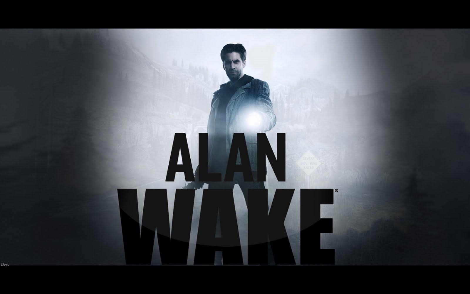 http://3.bp.blogspot.com/_nLgKI7QO1QY/S7V802JIOsI/AAAAAAAAAAs/BVexwdn3_ig/s1600/Alan_Wake_Wallpaper_2_by_igotgame1075.jpg