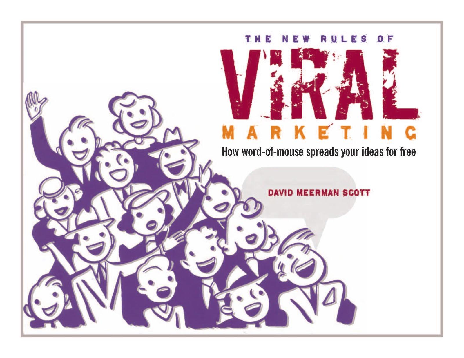 Marketing knowledge and skills
