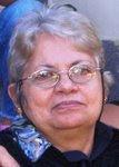 PROFESSORA MARIA FÁTIMA