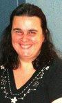 PROFESSORA LYDIE