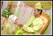 ::..WedDiNg's ALbum 2..::