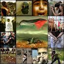Saudaraku di Bumi  Palestin