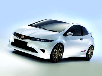 Honda Civic Type R Wallpaper,civic type r mugen,civic type r interior,civic type r rear,civic type r logo,civic type r fd2,honda-civic-type-r