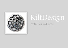Mein KiltDesign Blog