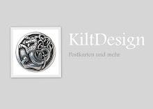 Mein KiltDesign Blog