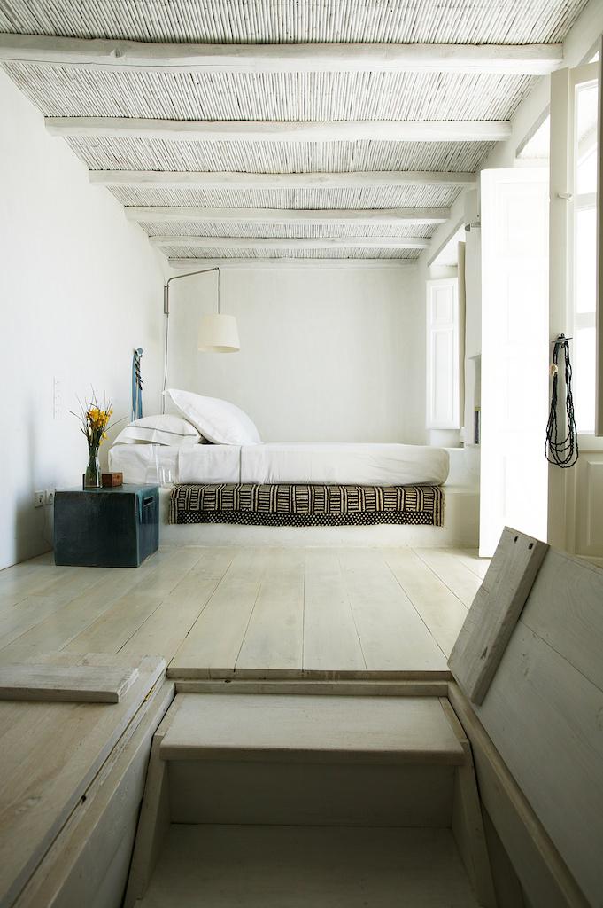 Халкидики недвижимость в греции