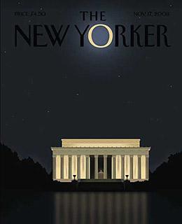 [newyorkermagcoverobama.jpg]
