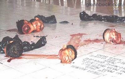 http://3.bp.blogspot.com/_nMLR3Feb9RM/TFB2vJcog2I/AAAAAAAAFfI/BD18DL_ADKA/s1600/decapitatedheadsmexicogiovanni.jpg