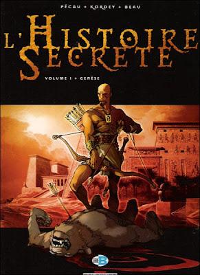 http://3.bp.blogspot.com/_nMUQzeZvHWk/Str57D8WWoI/AAAAAAAADfE/crs3GhT6ivI/s400/BD+Histoire+Secrete+1.bmp