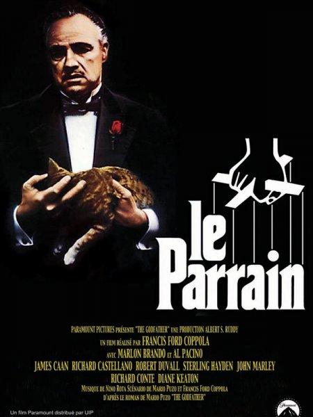 Une GB ... un film !  Cin%C3%A9+Le+Parrain